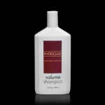 002-intrigue-salon-biomineral-volume-shampoo