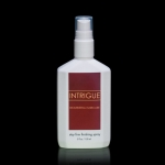 003-intrigue-salon-biomineral-haircare-finishing-spray