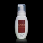 004-intrigue-salon-biomineral-haircare-foam
