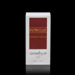005-intrigue-salon-amethyst-oil