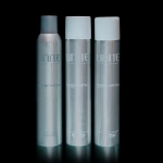 028-intrigue-salon-unite-session-max-spray